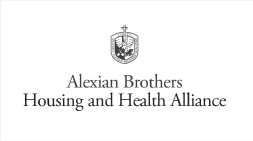 Alexian Brothers