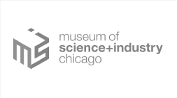 Museum of Science+Industry