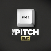 pitch logo