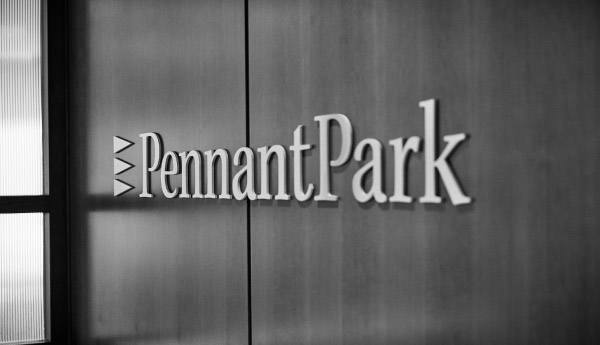 PennantPark original photography