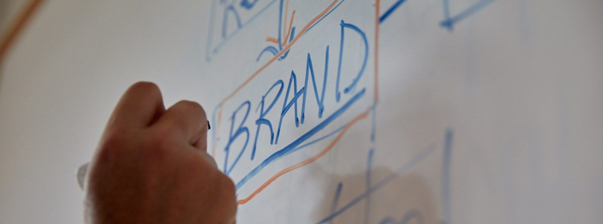 Brand Research by MonogramGroup