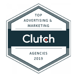 MonogramGroup named a Top Advertising & Marketing Agency in 2019