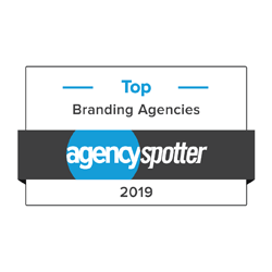MonogramGroup named one of the Top Branding Agencies by Agency Spotter in 2019