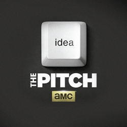 MonogramGroup was featured on The Pitch on AMC