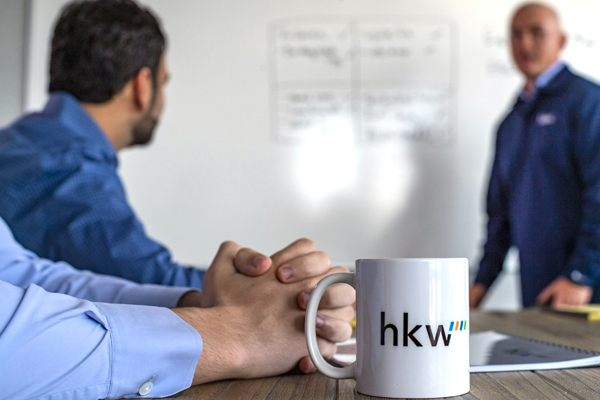 HKW Branded Swag 1