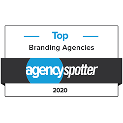 MonogramGroup named one of the Top Branding Agencies by Agency Spotter in 2020