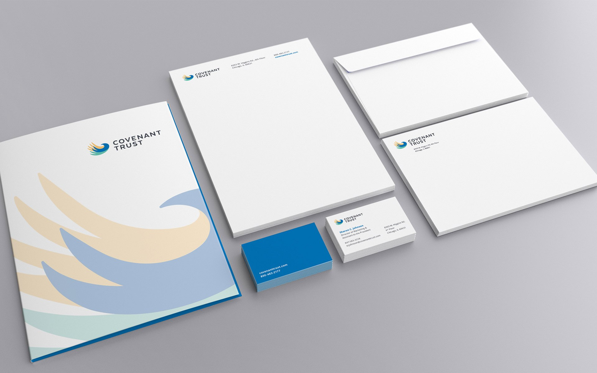 Stationery Slider 01